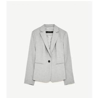ZARA - ザラ スーツ
