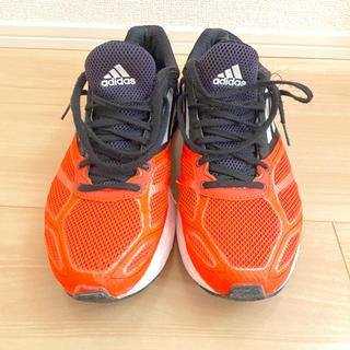 アディダス(adidas)のこぶちゃんさん 専用(シューズ)