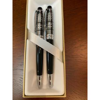 クロス(CROSS)のクロス ボールペン シャーペン セット(ペン/マーカー)