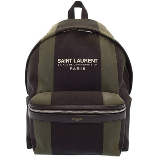 サンローラン(Saint Laurent)のsaint laurent paris メンズリュックサック  8/7まで(バッグパック/リュック)