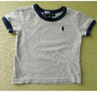 ポロラルフローレン(POLO RALPH LAUREN)のポロ ラルフ・ローレンのTシャツ(Tシャツ)
