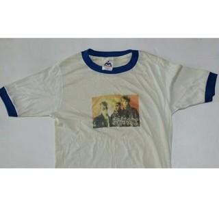 Stray Cats Tシャツ(Tシャツ/カットソー(半袖/袖なし))