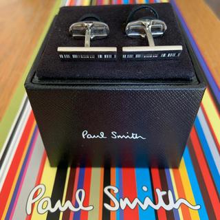 ポールスミス(Paul Smith)のPaul Smith カフリンクス(カフリンクス)
