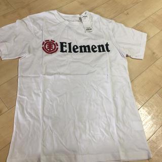 エンハンスエレメント(Enhance Element)のエンハンスエレメント Tシャツ(Tシャツ/カットソー(半袖/袖なし))
