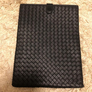 ボッテガヴェネタ(Bottega Veneta)の正規品♡超美品♡ボッテガヴェネタ iPadケース タブレットケース バッグ 財布(iPhoneケース)