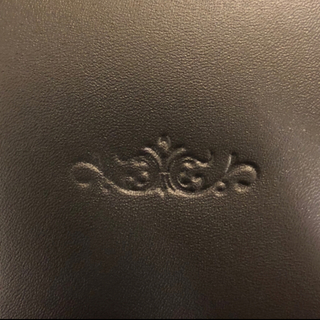 グレースコンチネンタル(GRACE CONTINENTAL)のkao♡様 専用 ラメノーカラーチェックコート 上品グリーンカラー✨(ノーカラージャケット)