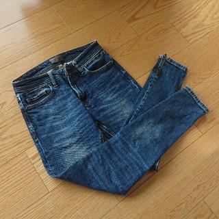 ZARA - ジーンズ デニム パンツ ズボン メンズ