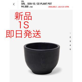 ネイバーフッド(NEIGHBORHOOD)のneighborhood srl den 1s ce-plant pot(その他)
