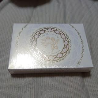 カネボウ(Kanebo)の2020 ミラノコレクション ボディ 【値下げ 8/2迄】         (その他)