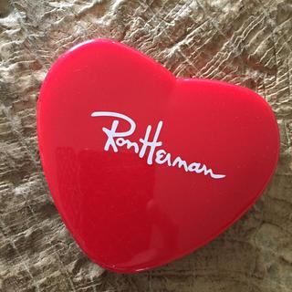 ロンハーマン(Ron Herman)のロンハーマン コンパクトミラー(その他)