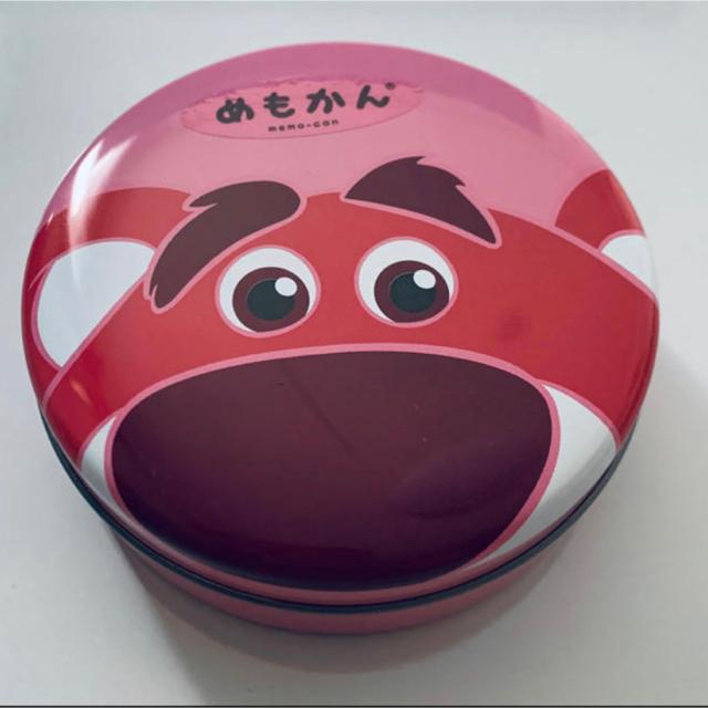 Disney(ディズニー)のおーま様専用 キッズ/ベビー/マタニティの授乳/お食事用品(マグカップ)の商品写真