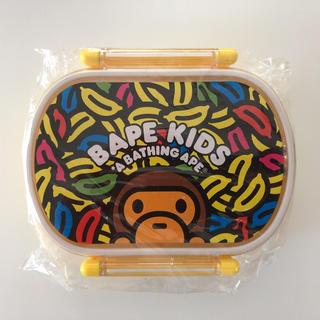 アベイシングエイプ(A BATHING APE)のBAPE KIDS MILO POOL LUNCH BOX(弁当用品)