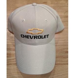 シボレー(Chevrolet)のシボレー CHEVROLET 帽子 キャップ(キャップ)