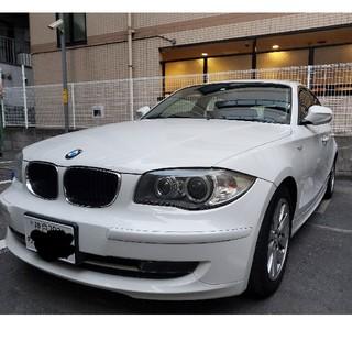 BMW - bmw116i 車検2022年4月