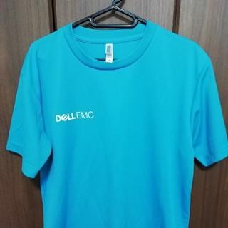 DELL EMC Tシャツ