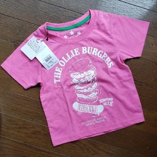 ロデオクラウンズワイドボウル(RODEO CROWNS WIDE BOWL)の新品 ロデオクラウンズ Tシャツ (Tシャツ/カットソー)