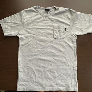 ザノースフェイス(THE NORTH FACE)のノースフェイス 半袖Tシャツ(Tシャツ/カットソー(半袖/袖なし))