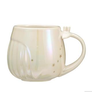 スターバックスコーヒー(Starbucks Coffee)のスタバ クジラマグ スターバックス  マグカップ(グラス/カップ)