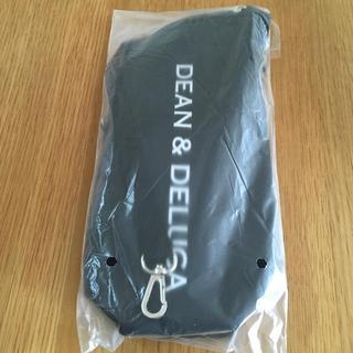 ディーンアンドデルーカ(DEAN & DELUCA)の新品・未使用  ディーンアンドデルーカ 保冷ボトルケース(ボトル・ケース・携帯小物)