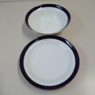 ノリタケ(Noritake)のノリタケ (食器)