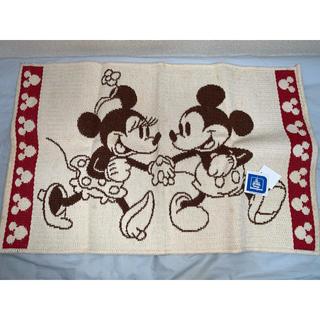 ディズニー(Disney)のDisney キッチンマット(キッチンマット)