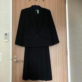 東京ソワール レディース 喪服セット 送料込みでこの金額❣️(礼服/喪服)