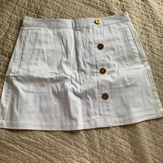 キャロウェイ(Callaway)のCallaway ゴルフ用スカート(ミニスカート)
