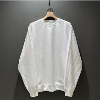 ビームス(BEAMS)のssz SHOULDER LONG SLEEVE TEE(Tシャツ(長袖/七分))