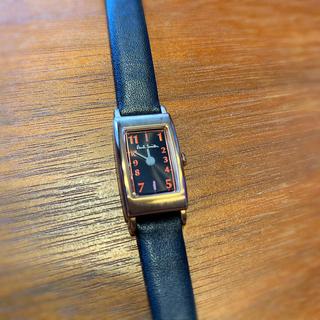 ポールスミス(Paul Smith)のポールスミス 腕時計 レディース(腕時計)