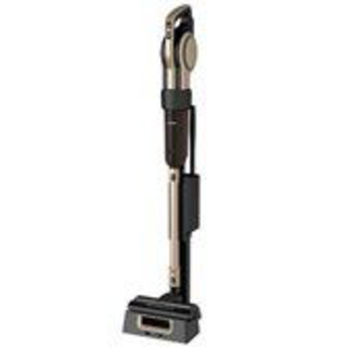 新品未使用 アイリスオーヤマ 掃除機 IRIS KIC-CSP5-N(掃除機)