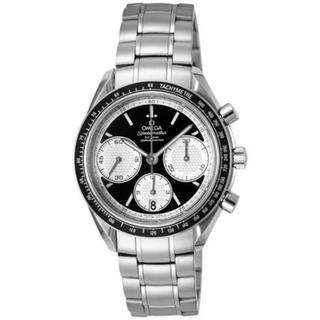 オメガ(OMEGA)のOMEGA 腕時計(腕時計(アナログ))