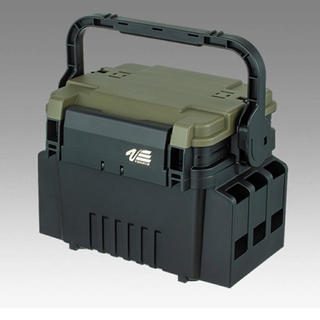 ランガン BOX VS-7055N(釣り糸/ライン)