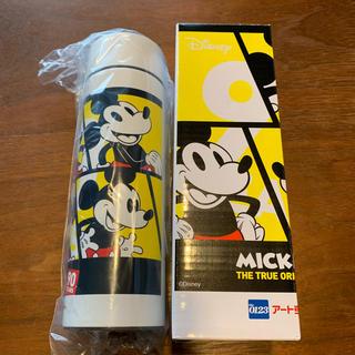 Disney - ミッキーマウス 水筒