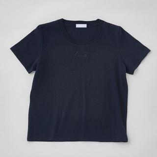 トリプルエー(AAA)のLAVANDA(Tシャツ(半袖/袖なし))