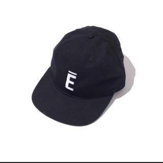 ワンエルディーケーセレクト(1LDK SELECT)のENNOY CAP(キャップ)