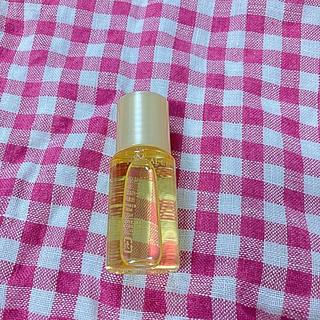 アルビオン(ALBION)のアルビオン  ハーバルオイル  ゴールド 12ml(オイル/美容液)