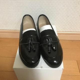キャサリンコテージ(Catherine Cottage)の靴 24.0㎝(ローファー/革靴)
