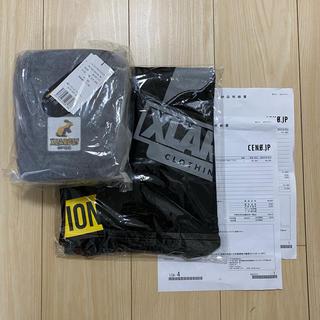 エクストララージ(XLARGE)のFR2 XLARGE ランダムTシャツ ショルダーバッグ セット(Tシャツ/カットソー(半袖/袖なし))