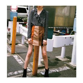 SLY - スカート SLY