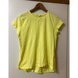 ザラ(ZARA)のZARA girl's Tシャツ 2枚セット 164(Tシャツ/カットソー)