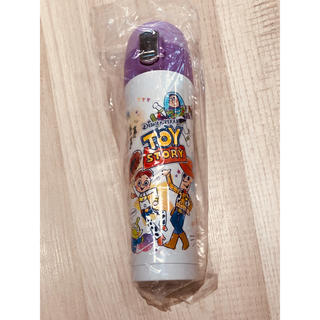 Disney - トイストーリー ステンレスボトル 水筒【新品】Bタイプ