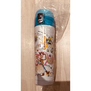 Disney - トイストーリー ステンレスボトル 水筒 Aタイプ【水筒】