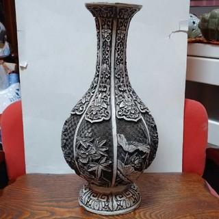 壺 花瓶(花瓶)