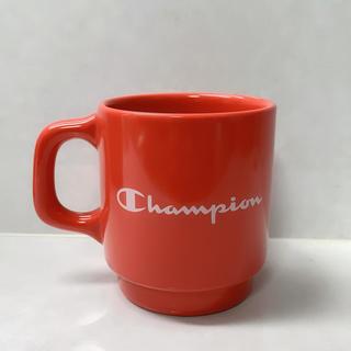 チャンピオン(Champion)のチャンピオン Champion コップ 3色あり(グラス/カップ)