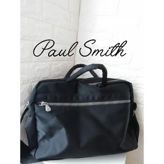 ポールスミス(Paul Smith)のPaul Smith   ポール・スミス メンズ バック(ビジネスバッグ)