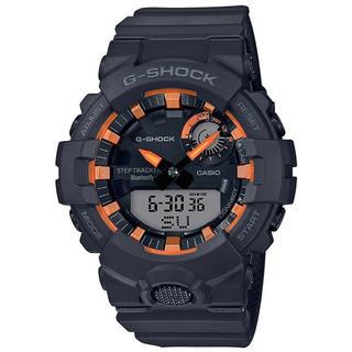 ジーショック(G-SHOCK)の【正規品】CASIO G-SHOCK 腕時計 メンズ モバイルリンク機能(腕時計(デジタル))