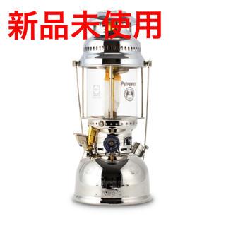 ペトロマックス(Petromax)のペトロマックス Petromax HK500 圧力式 灯油ランタン(ライト/ランタン)