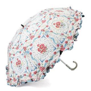ポールアンドジョー(PAUL & JOE)のポールアンドジョー  日傘(傘)