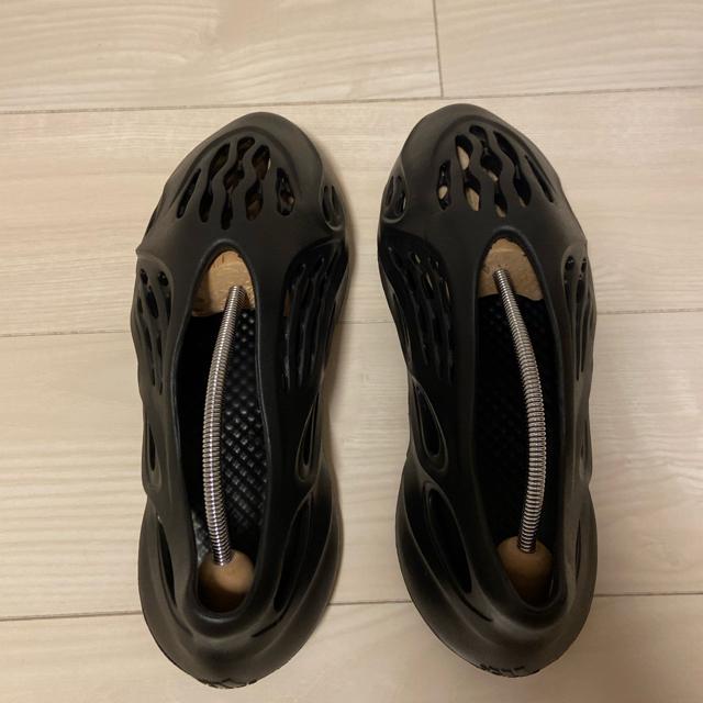 dude9系 サンダル 27.5cm us9.5 激レア メンズの靴/シューズ(サンダル)の商品写真