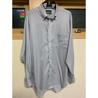 リーガル(REGAL)のREGAL リーガル Y-シャツ ワイシャツ 3点セット(シャツ)